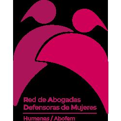 Logo Humanas-Abofem_vertical-250px