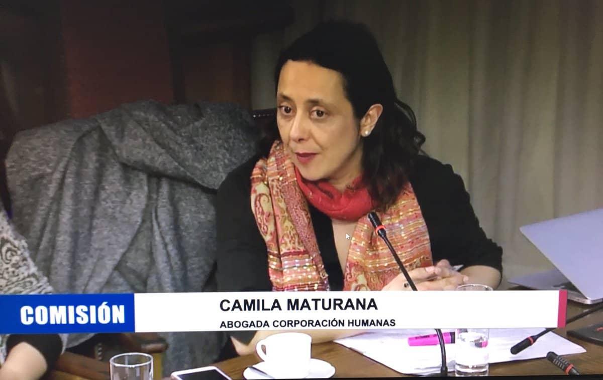 Camila-Maturana-foto-1-2
